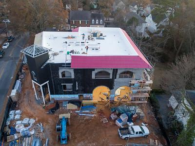 2019-12-05-rfd-sta6-construction-drone-mjl-1