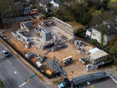 2019-03-30-rfd-sta6-construction-drone-mjl-1