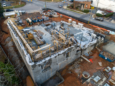 2019-02-21-rfd-sta6-construction-drone-mjl-5