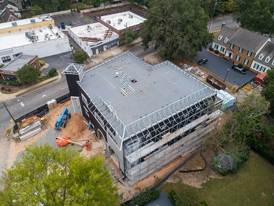 2019-10-06-rfd-sta6-construction-drone-mjl-5
