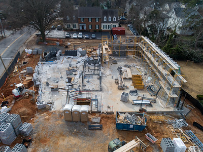 2019-02-03-rfd-sta6-construction-drone-mjl-3