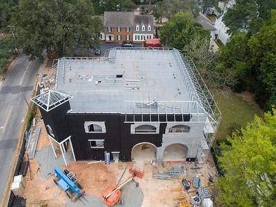 2019-10-06-rfd-sta6-construction-drone-mjl-2