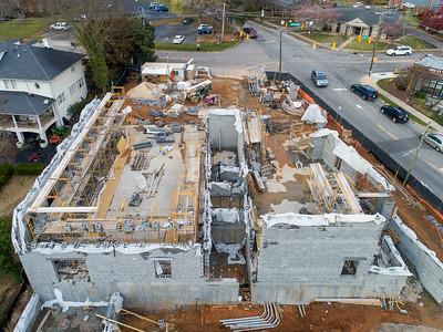 2019-03-21-rfd-sta6-construction-drone-mjl-5