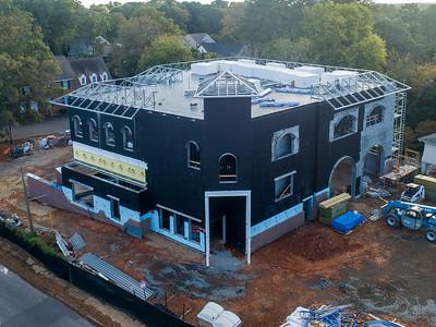 2019-10-27-rfd-sta6-construction-drone-mjl-1