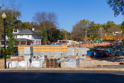 2018-10-12-rfd-sta6-construction-mjl