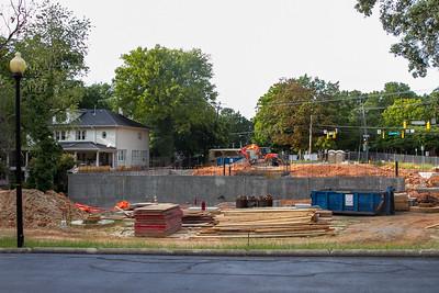 2018-09-08-rfd-sta6-construction-mjl