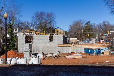 2018-12-16-rfd-sta6-construction-mjl