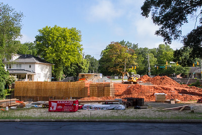 2018-08-12-rfd-sta6-construction-mjl