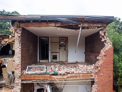2017-08-08-rfd-sta6-demolition-drone-mjl-12