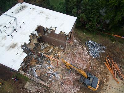 2017-08-08-rfd-sta6-demolition-drone-mjl-01