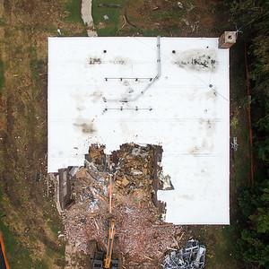 2017-08-08-rfd-sta6-demolition-drone-mjl-10
