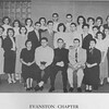 Evanston Chapter (1950)