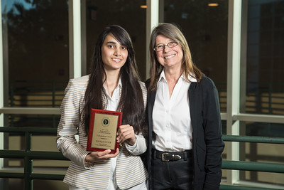 Faculty Endowment Scholarship Awards 2 15 18-60