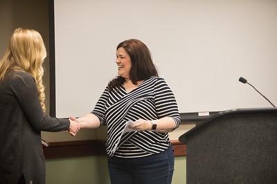 Faculty Endowment Scholarship Awards 2 15 18-49