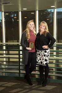 Faculty Endowment Scholarship Awards 2 15 18-57
