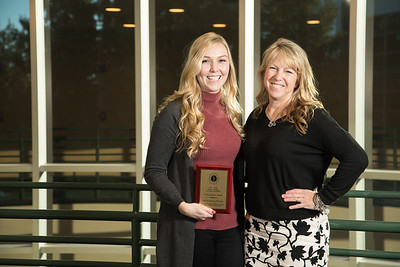 Faculty Endowment Scholarship Awards 2 15 18-56