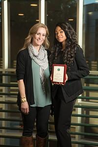 Faculty Endowment Scholarship Awards 2 15 18-66