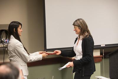Faculty Endowment Scholarship Awards 2 15 18-32