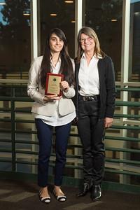 Faculty Endowment Scholarship Awards 2 15 18-61