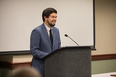 Faculty Endowment Scholarship Awards 2 15 18-41