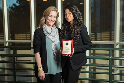 Faculty Endowment Scholarship Awards 2 15 18-65