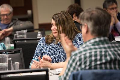 Faculty Endowment Scholarship Awards 2 15 18-28