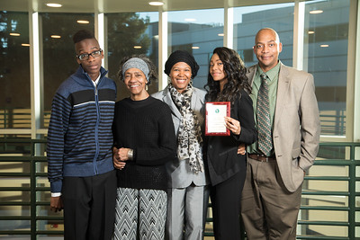 Faculty Endowment Scholarship Awards 2 15 18-67