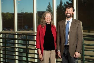 Faculty Endowment Scholarship Awards 2 15 18-54