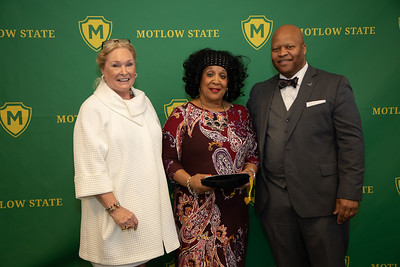 Faculty Excellence Awards-6882