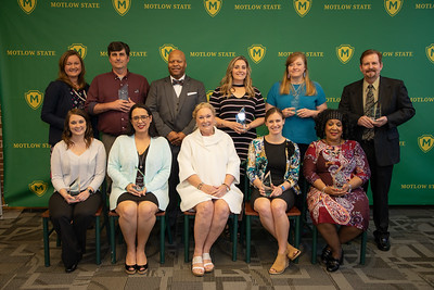 Faculty Excellence Awards-6994