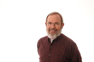 2014  J. Chris Wilson