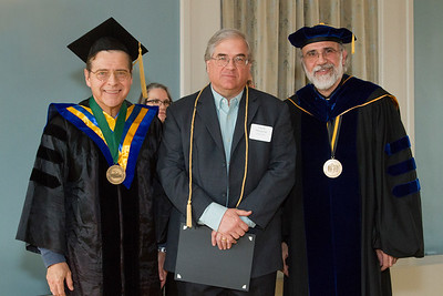 Faculty Honors Celebration_Louis Messerle_2016_0348