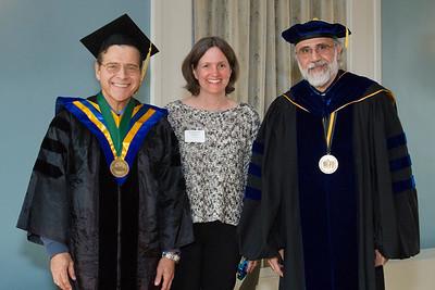 Faculty Honors Celebration_Elizabeth Oakes_2016_0298