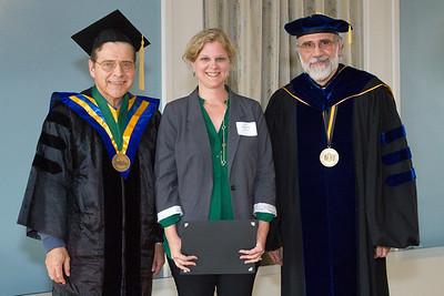 Faculty Honors Celebration_Lori Adams_2016_0306