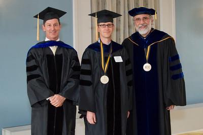 Faculty Honors Celebration_Shaun Vecera_2016_0234