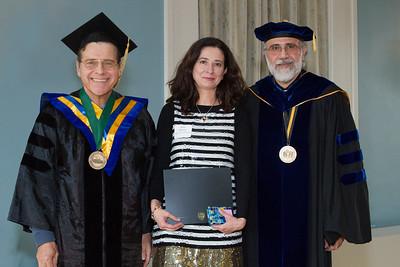 Faculty Honors Celebration_Ana Merino_2016_0274