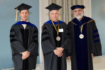 Faculty Honors Celebration_Colin Gordon_2016_0265