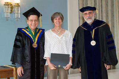 Faculty Honors Celebration_Kathleen Janz_2016_0312