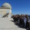 Belmont Science & Fashion, SP17, Castel Gandolfo