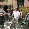 UTK MSE 201, SP17, Milan Bike Tour