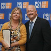 APRIL   2011 - MAUREEN SALAMONE<br /> Maureen is a CUNY Administrative Assistant in the Office of Buildings and Grounds. She has worked at the College in many different capacities and uses her knowledge to make the Buildings and Grounds Office run smoothly in its daily tasks. Maureen has a wealth of information for all things CSI and is willing to share her knowledge with her co-workers. She is always thinking a situation through to come to the right solution for any problem. Maureen has frequently changed her schedule to accommodate her office coverage. She is truly a team player.