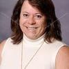 Aug 18 2014_Faculty & Staff Headshots_5884