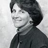Betsy Black