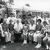 Biology Week, 1987