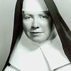 Sister Marie Denise