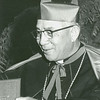 Father McCabe, 1949