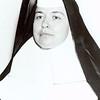 Sister Marie Julie