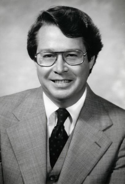 John Lambard, 1981