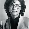 Kathryn Korb, 1981