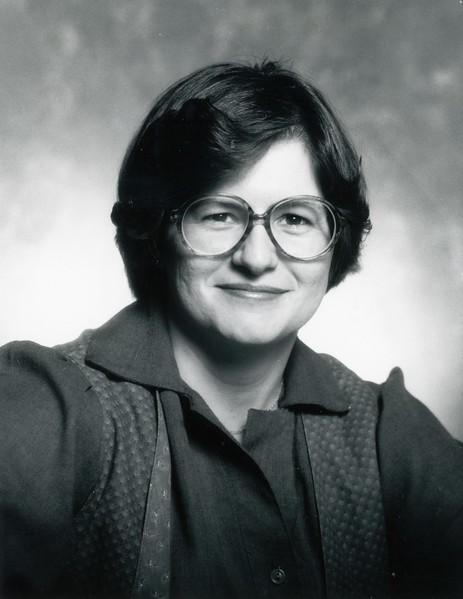 Marlene McNeman
